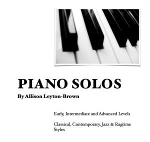 Piano Solos cover (1)